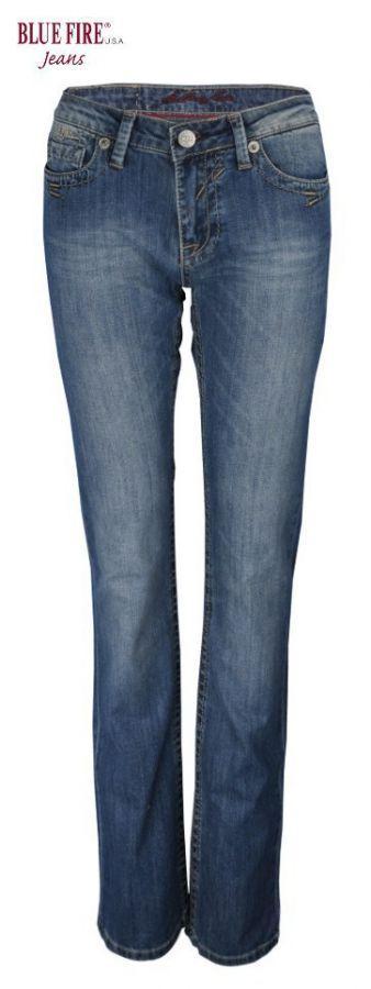 Nicole-Jeans