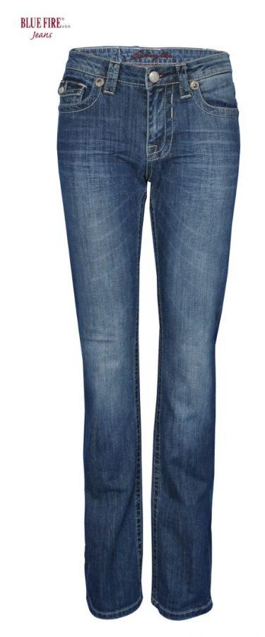 Positano-Jeans