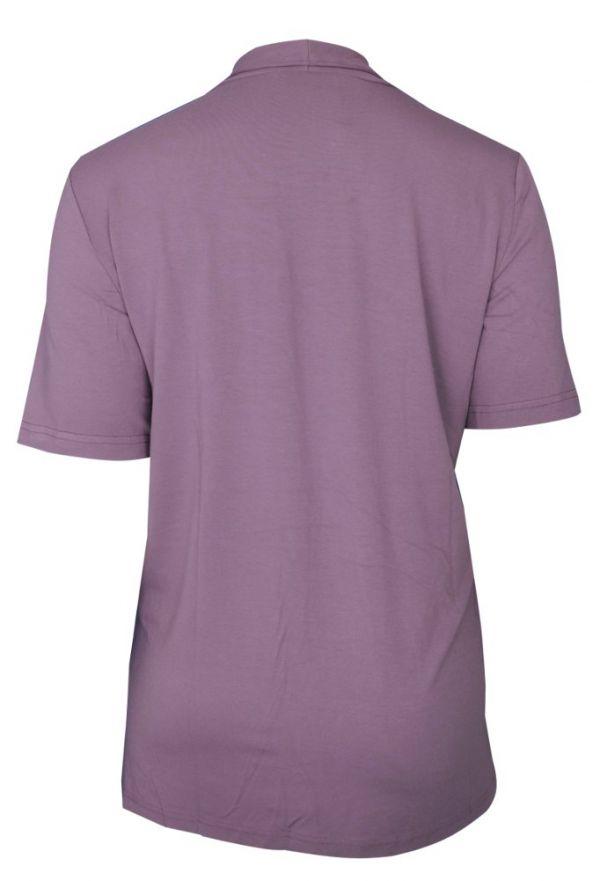 No Secret Shirt-Jacke