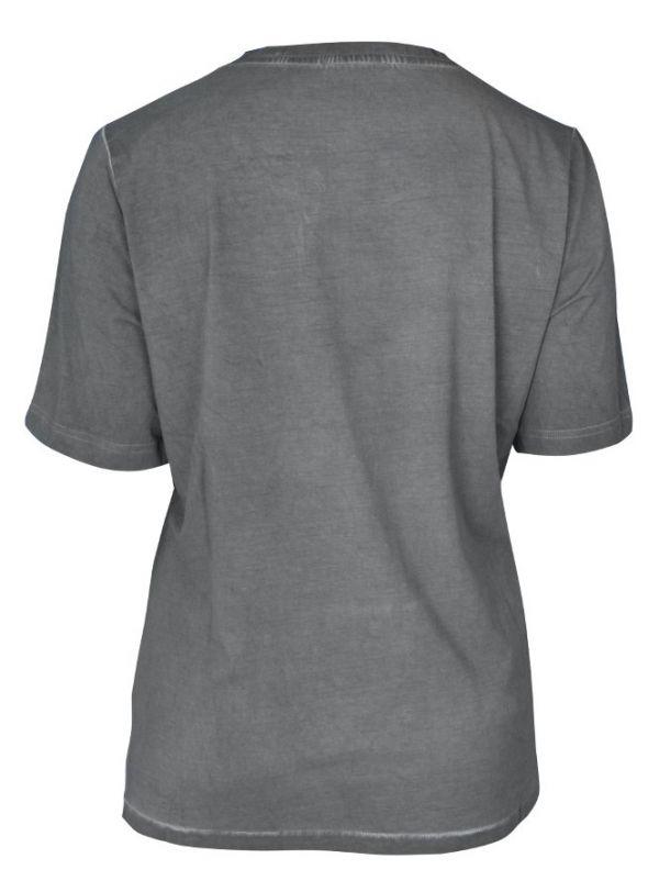 b² Print-Shirt