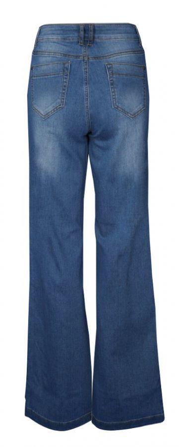 Alena-Jeans