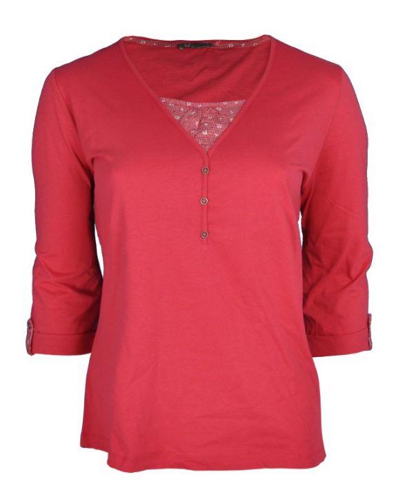 b² Shirt