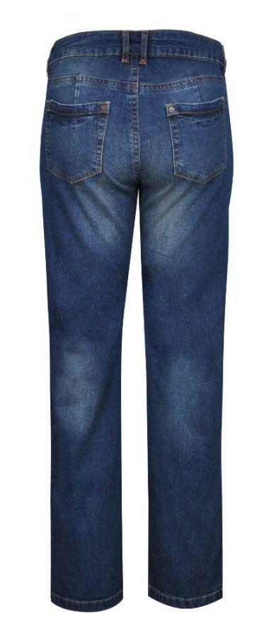 b² Jeans straightleg
