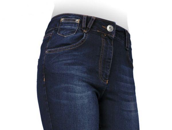 Jeans Alena Straightleg