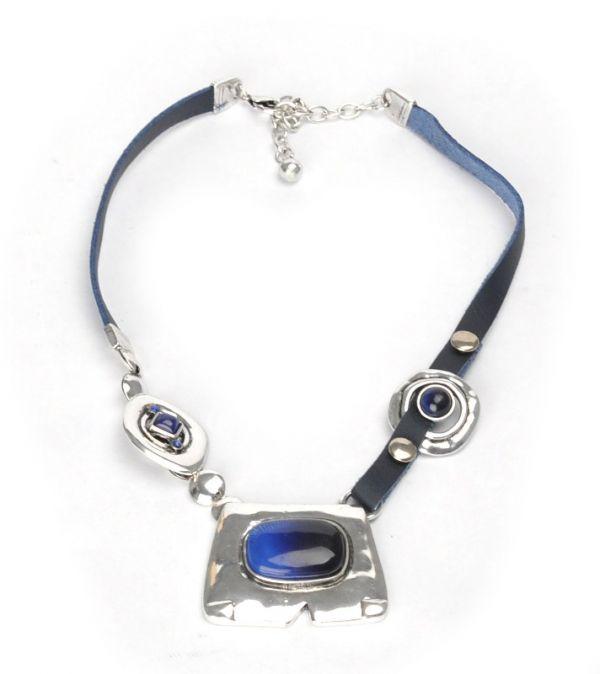 Fashion Jewelry Halskette