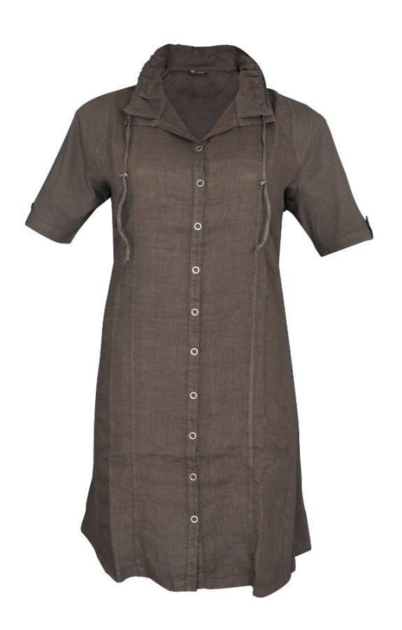 b² Tunika-Kleid