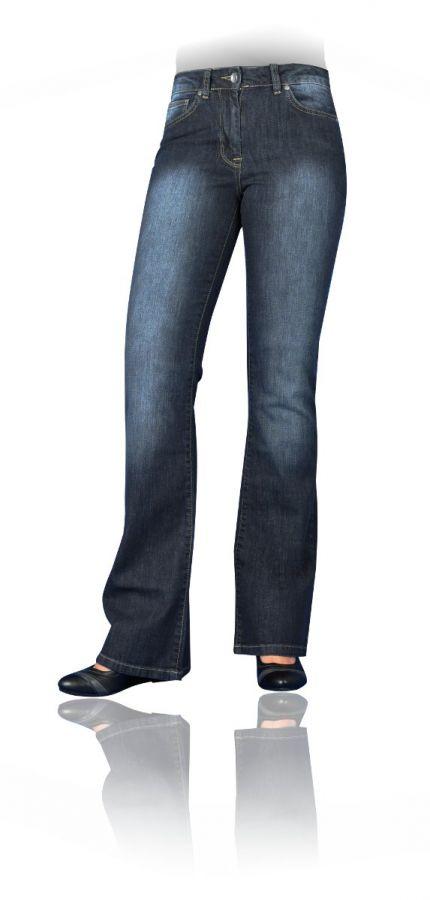 Jeans Bella Bootcut