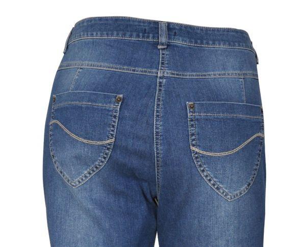 b² 7/8-Jeans