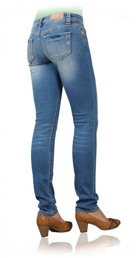 Tyra-Jeans