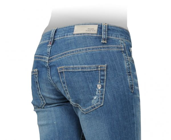Kim-Jeans