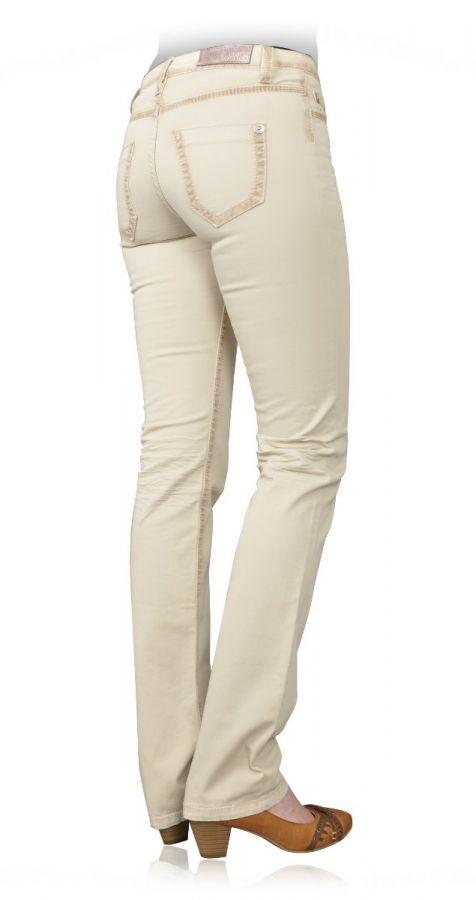Nina-Jeans