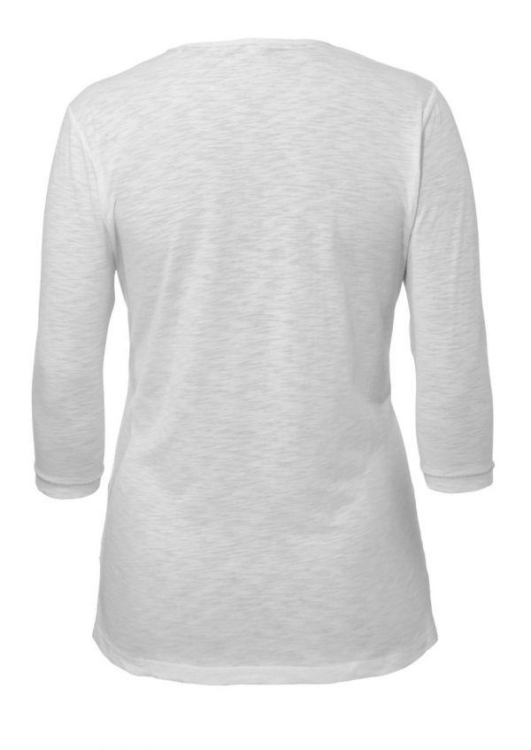 b2 Shirt 3/4-Arm