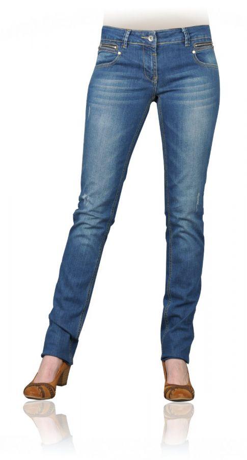 Dallas-Jeans