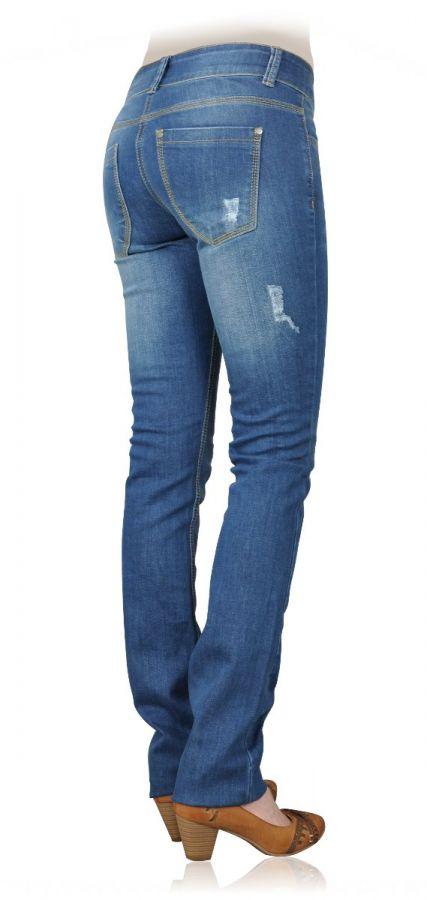 Claire-Jeans