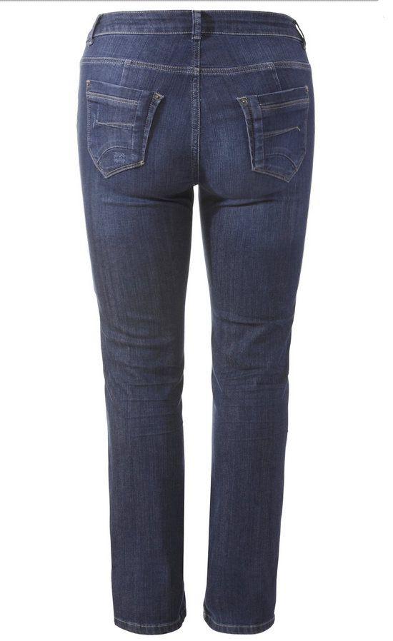 Tokio-Jeans