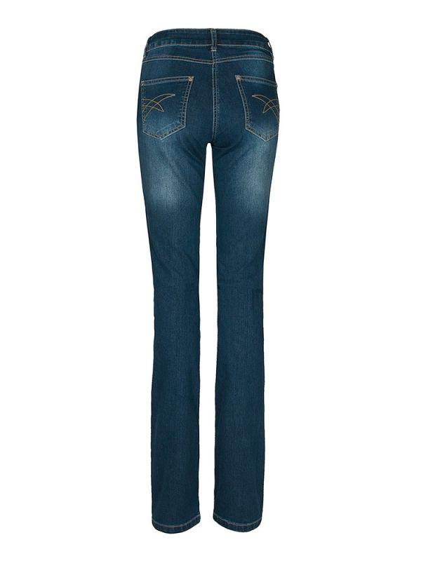 Jeans-Bella