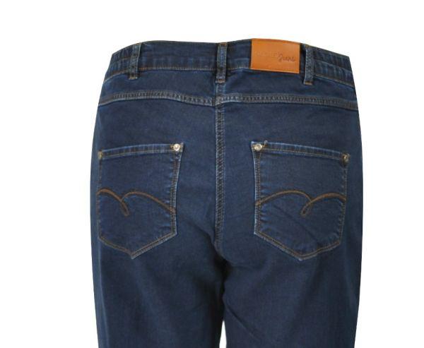 Jeans Carmen
