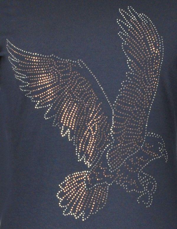 Fashion-Shirt
