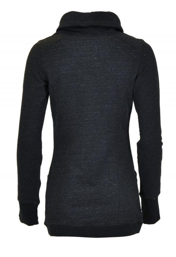 Sweat-Pullover