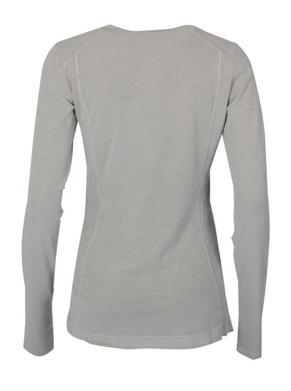 Motiv-Shirt