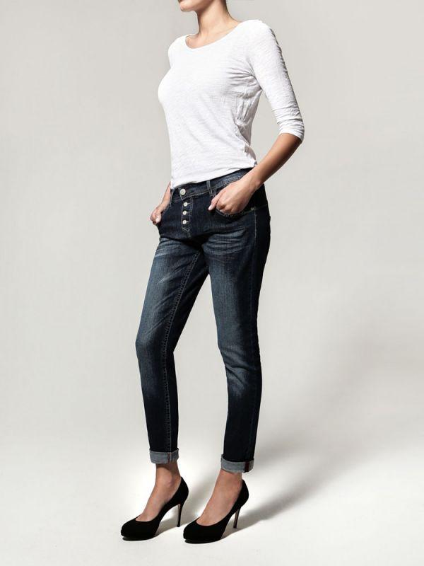 Megan-Jeans