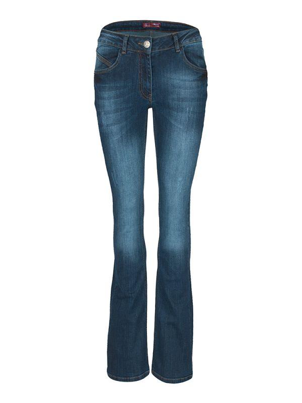 Bella-Jeans