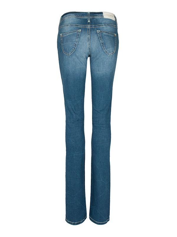 Victoria-Jeans