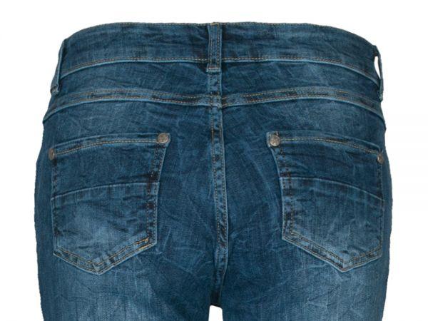 Jeans-Mia