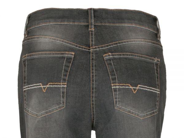 Kelly-Jeans