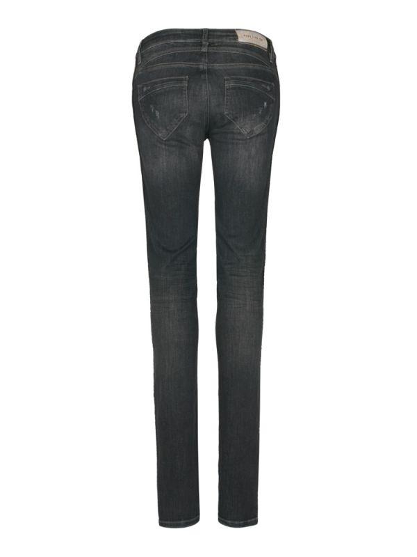 Mila-Jeans
