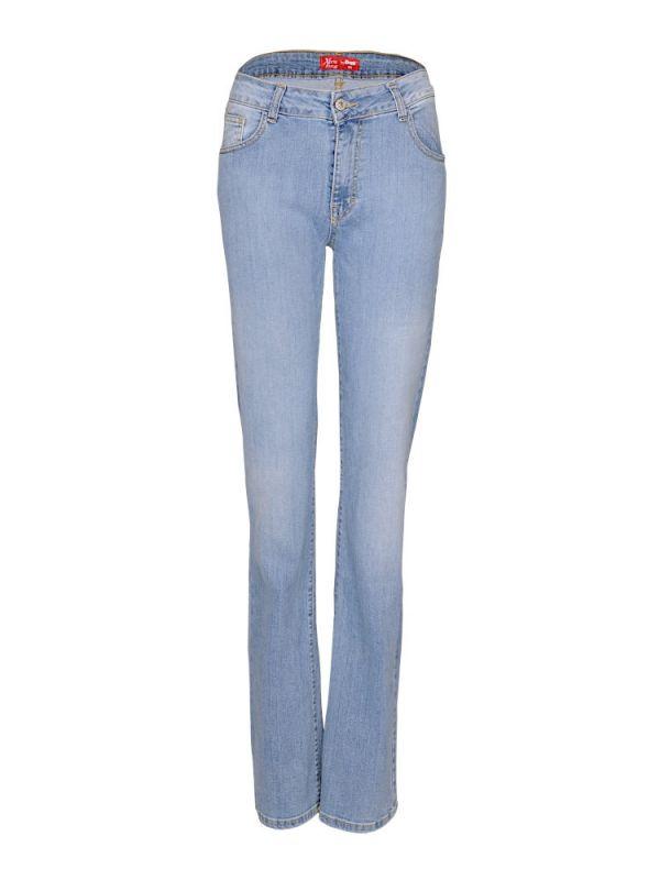 Bella Power Stretch Jeans