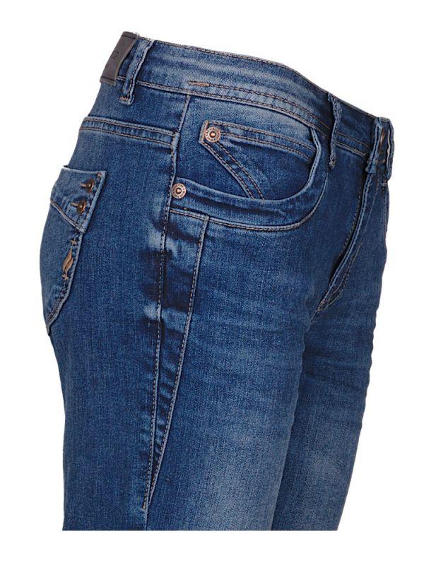 Nancy-Jeans