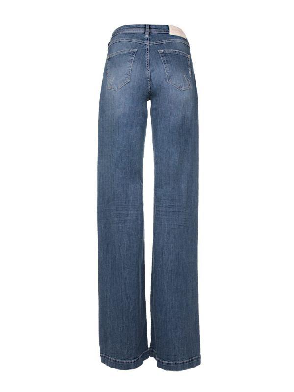 Jeans Judy