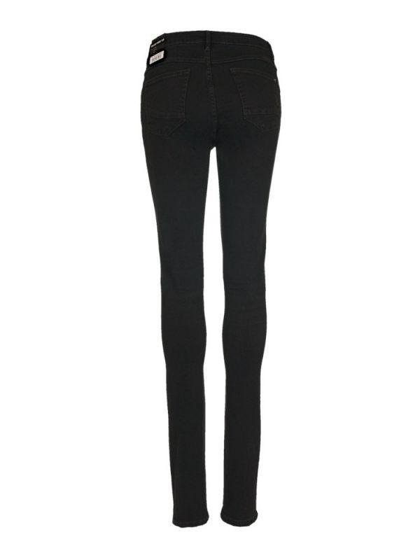 Lara-Jeans