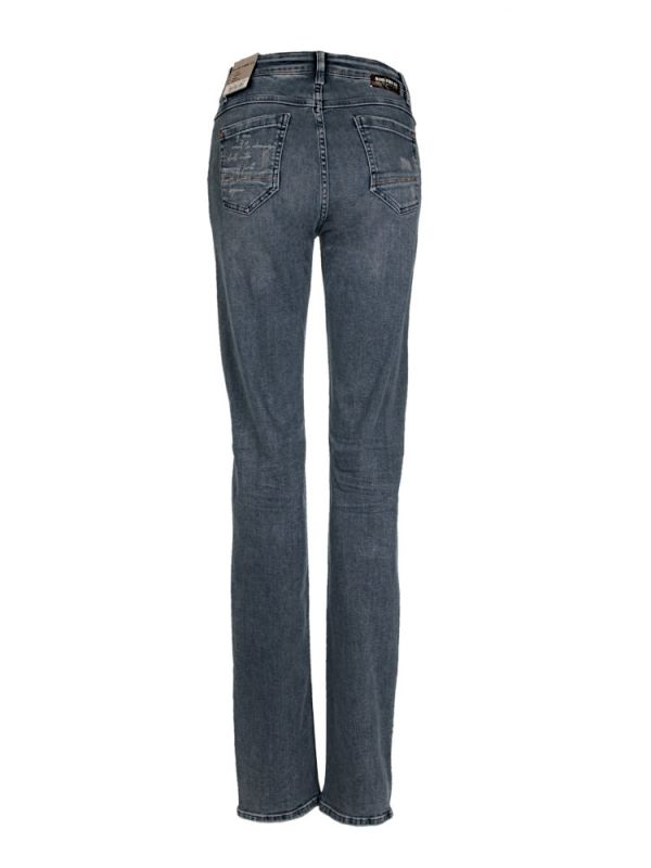 Julie-Jeans
