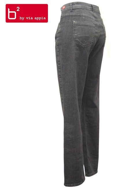 Cincinnati-Jeans