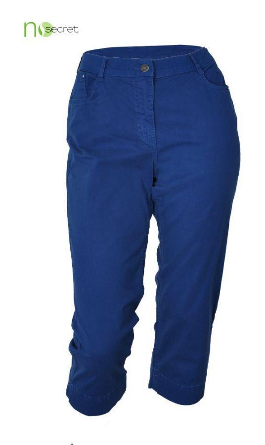 No Secret 7/8-Color-Jeans