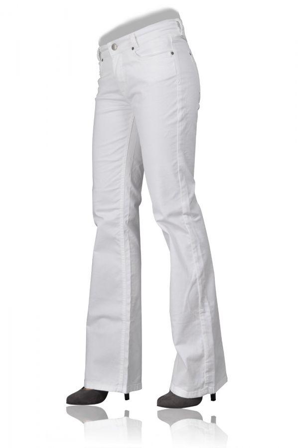 Jeans Bella Boot-Cut