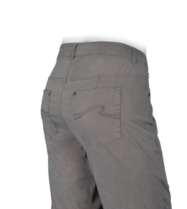 b² Jeans straight leg