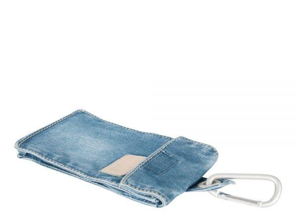 Smartphone-Jeanstasche