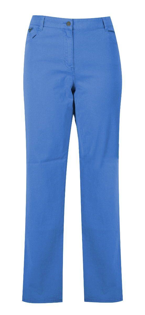 No Secret Color-Jeans